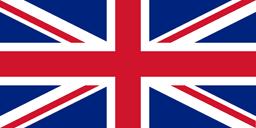 image_alt_flag_en